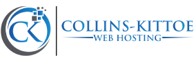 Collins-Kittoe Consulting Hosting